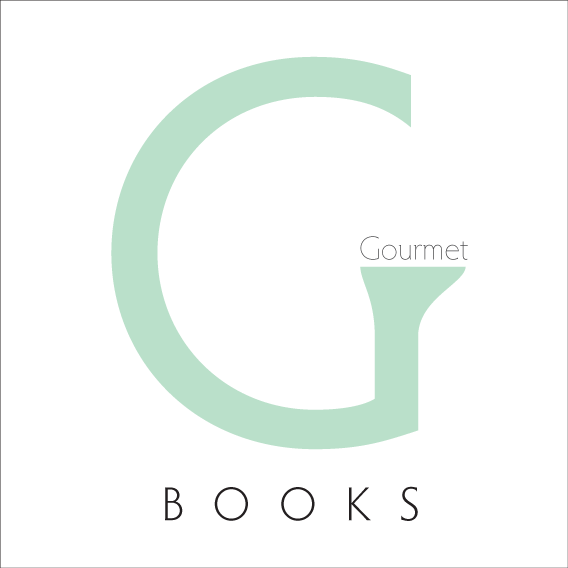 Gourmet Books