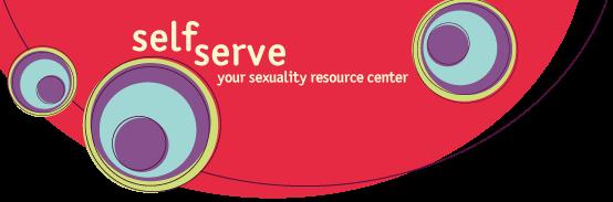 Self Serve Sexuality Resource Center