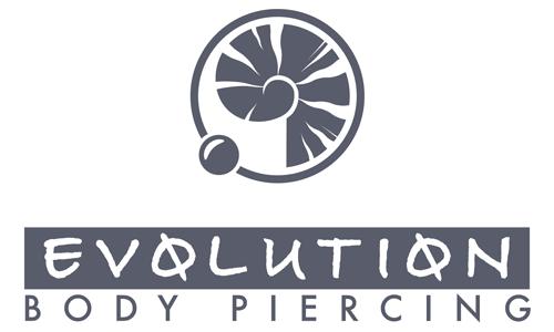 Evolution-Web