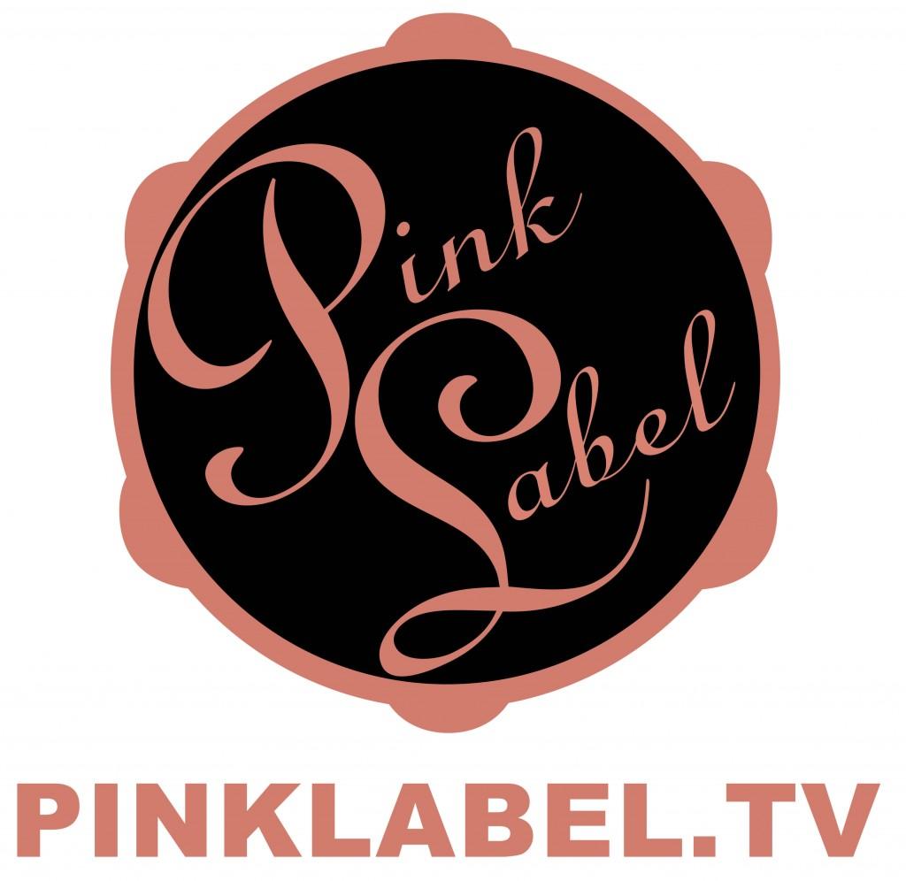 PinkLabel-HIGHRES