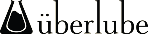 Uberlube-Web