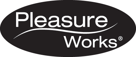 PleasureWorks-Web