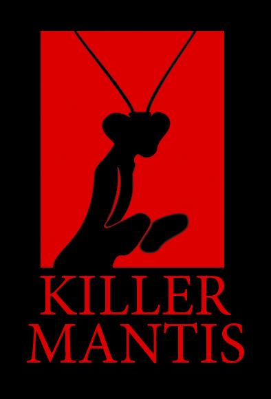 killer_mantis_logo