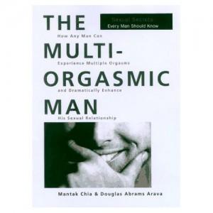 multi-orgasmic-man-chia