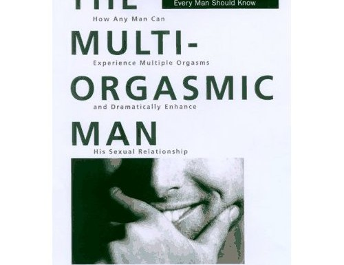 multi-orgasmic-man-chia