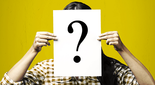 Jaaogre-What-Do-Women-Want