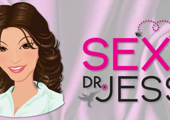 Sex-with-Dr-Jess