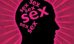 sex-week