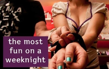 sex clubs in nrw funfactorie