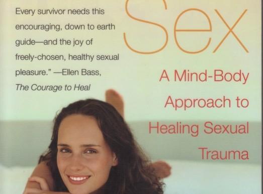 healing_sex_tn