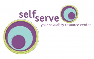 self-serve-logo-small