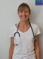 Jane Epstein – CNP Nurse Practitioner