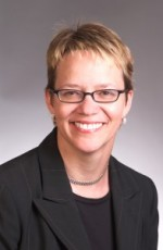 Amy Garcia, MD