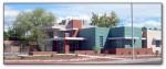 Albuquerque Urology Associates