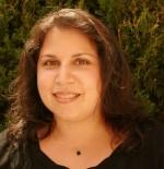 Linda Najjar, Ph. D