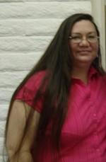 Helen Taffoya-Barraza MA LPCC